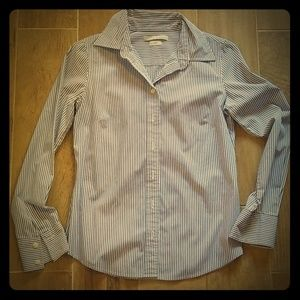 ON button down shirt (3for$20)